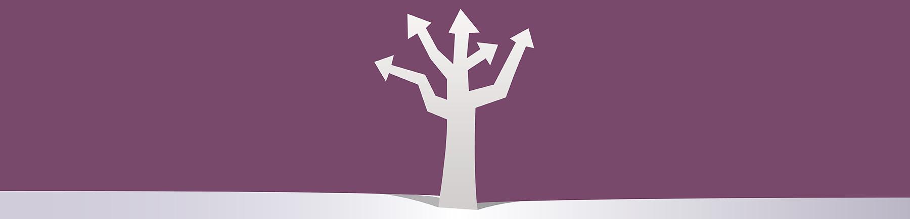 arrowtree_resized