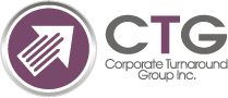 Corporate Turnaround Group